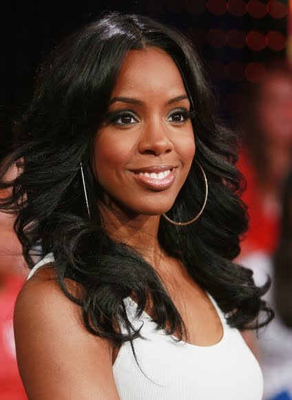 kelly rowland motivation album artwork. kelly rowland album cover