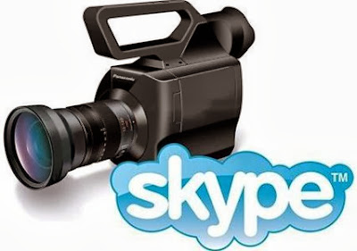 Download Evaer Skype Video Recorder