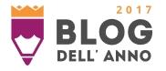 VOTA CALCIONORVEGESE BLOG DELL'ANNO