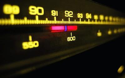 Radio Tuning image