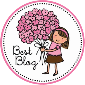 Best Blog nagrada 20.03.2013