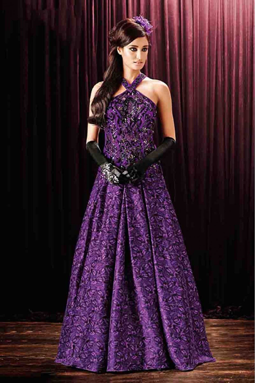 Latest Collection Online: Buy Online Designer wedding Gown
