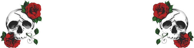 . Glam Trackers .