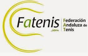 FATENIS