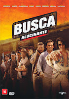 Busca Alucinante   Dublado Download