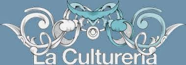 El género más allá de la ficción cultural
