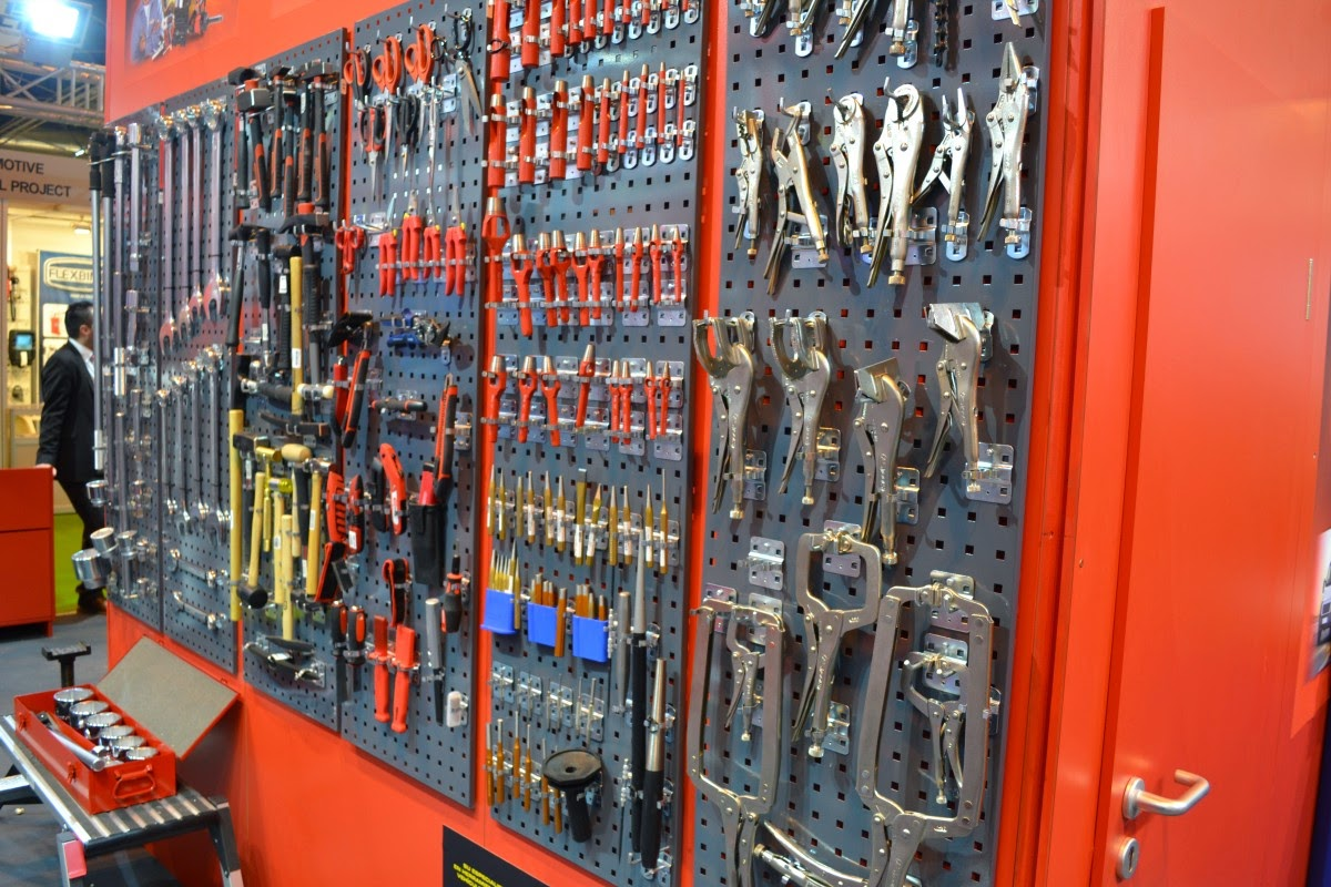 herramientas motortec