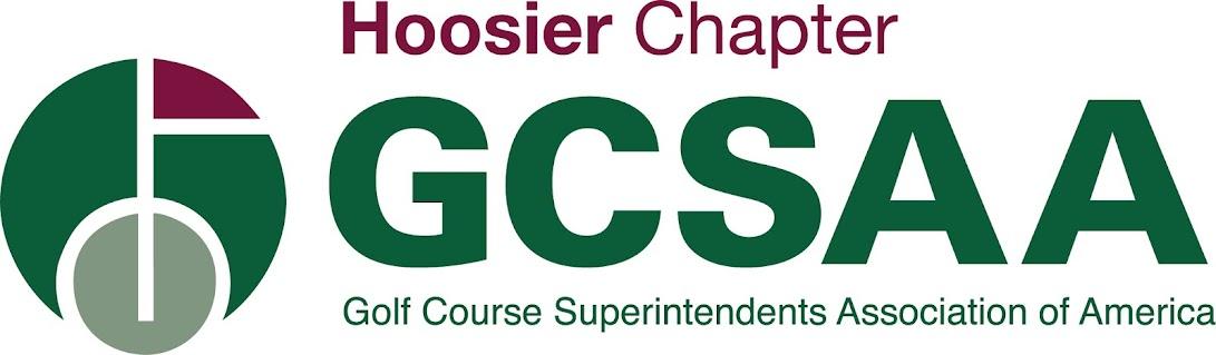 Hoosier GCSA