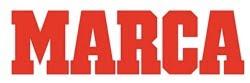 Logo Marca - Marca