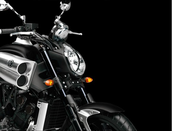 Yamaha Mulai Lirik Moge, 4 Moge Akan Meluncur Bulan Depan