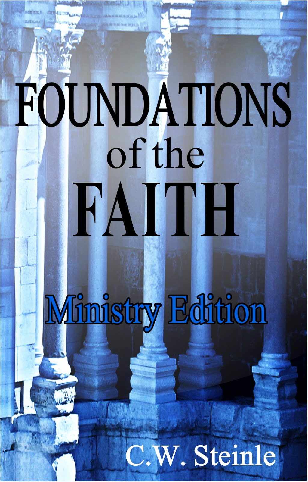 Free Christian Resource
