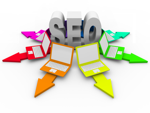 Advice About Using Search Engine Optimization