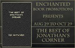 The Best of Jonathan's Corner - 4 October