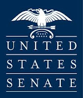 Senate Page Program and Jobs