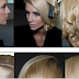 Cute Side Waves Chignon Hairstyle Tutorial