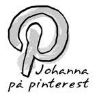 Följ oss på Pinterest