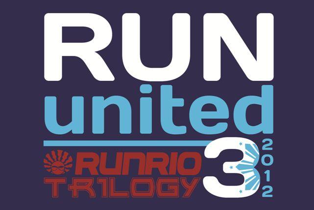 Run United 3
