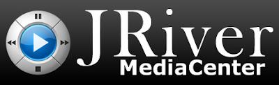 تحميل برنامج JRiver Media Center 2013 مجانا لتشغيل صيغ الميديا