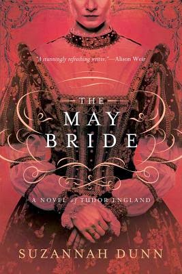 The May Bride by Suzannah Dunn