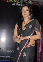 Udaya, Bhanu, 3, Audio, Launch