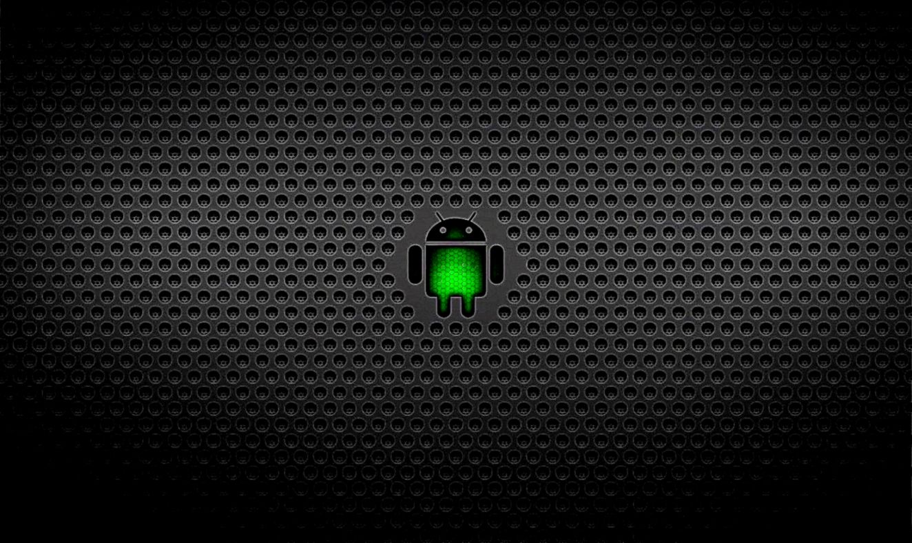 Black android mobile wallpapers hd free download best image view original size voltagebd Gallery