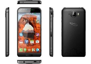 V-Squared, Handphone Android Kamera Bagus