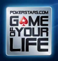 Game of your Life PokerStars