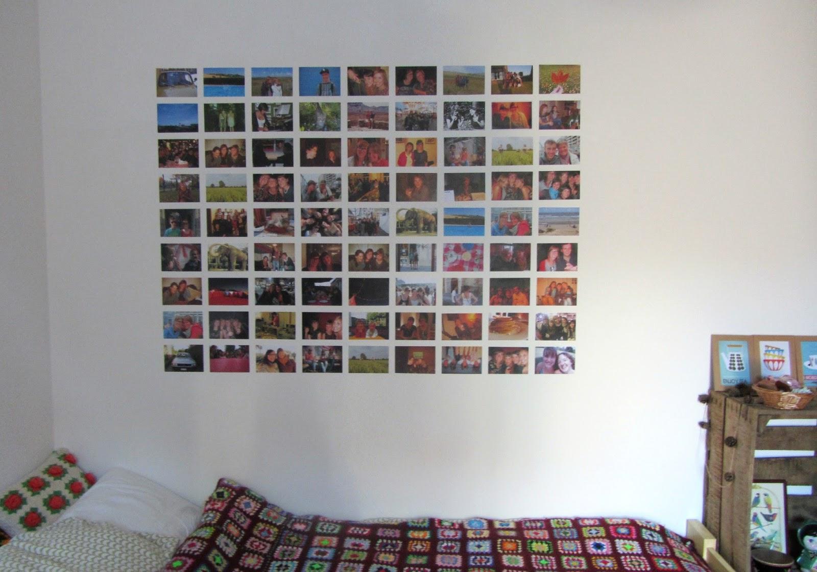 Oktober 2013 mary lou - Decoratie van een kamer ...
