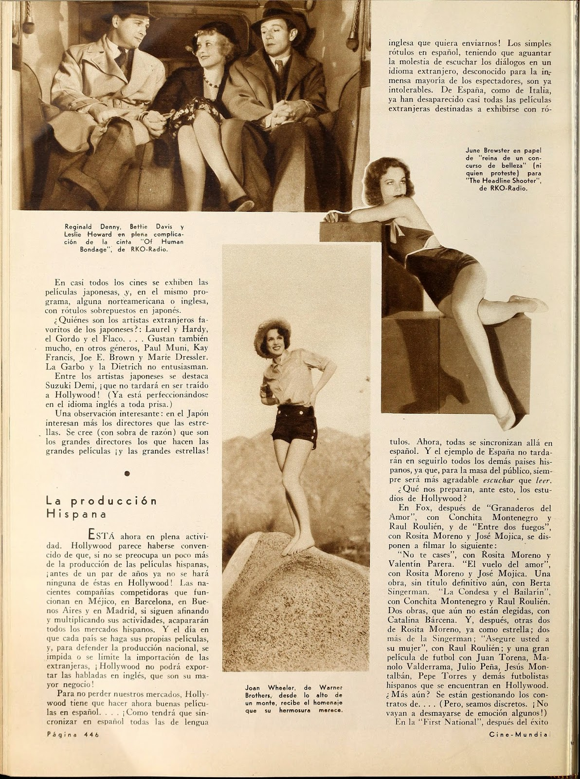 Mabel Normand Mabel Normand new pics