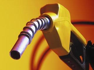 Daftar Mobil Yang Boleh Menggunakan Bensin Premium