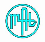 Kegiatan MGMP Matematika Kabupaten Wonosobo
