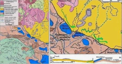 Ζεόλιθος-Θράκης--Γεωλογία-και-ορυκτοχημεία-ζεολιθικών-πετρωμάτων-στην-περιοχή-Κίρκης-Ν-Έβρου