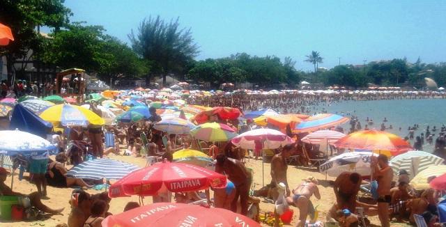 Associa o brasileira de hot is apresenta projeto rumo ao for Hoteis zona centro com piscina interior
