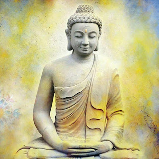 Impact of Buddhism on Civilization