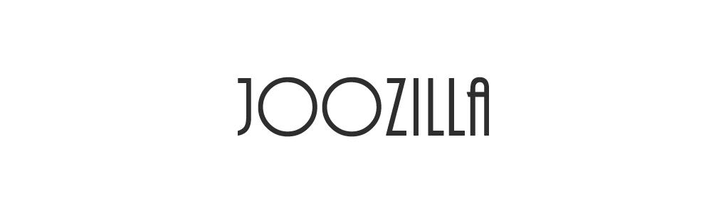 Joozilla