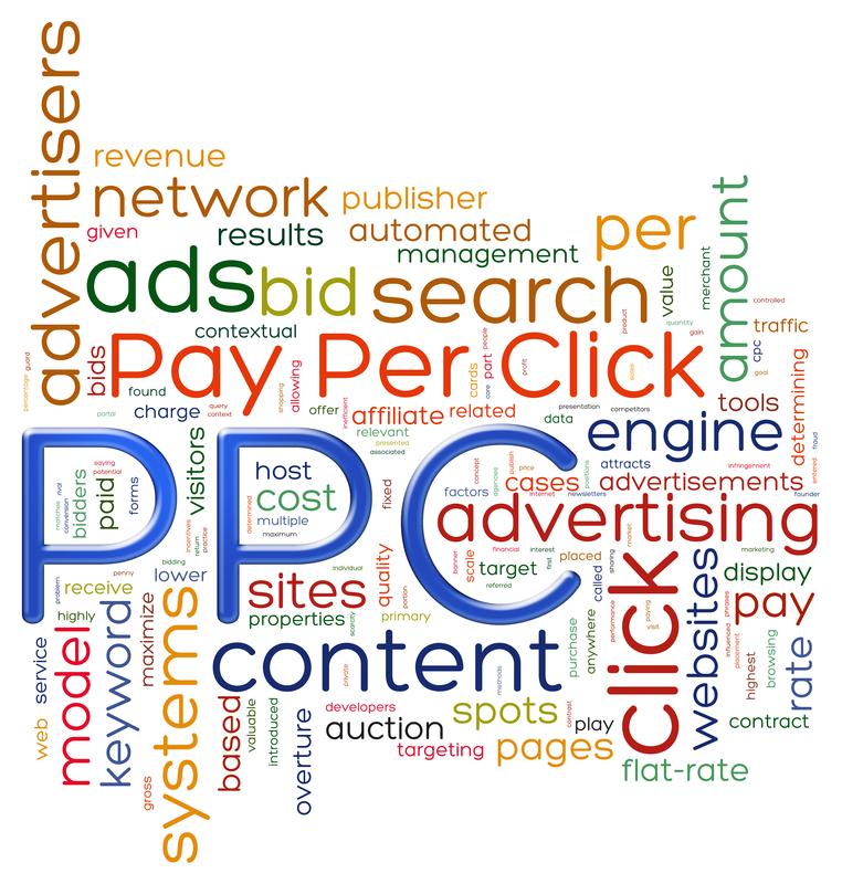 Ppc Lokal Indonesia Alternatif Google Adsense Bloghendra