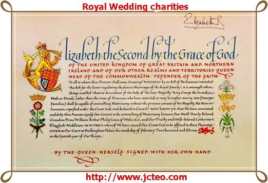 queen elizabeth 11 marriage. queen elizabeth 11 marriage.