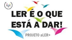 Projeto aLer+
