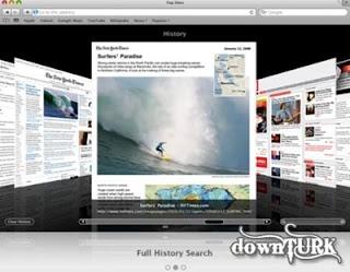 Download browser safari 5.0.5 versi terbaru gratis yang wajib kita coba,safari apple terbaru