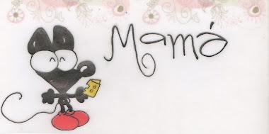 Tarjetas para el dia de la Madre