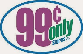 99 Cents Only Store I Havent Been Able To Leave Without A Cart Full Even When Tell Myself That All Need Is Couple Of Items Dont Live Close