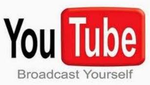 Kumpulan Tips dan Trik seputar Youtube