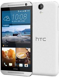 Harga HP HTC One E9 terbaru