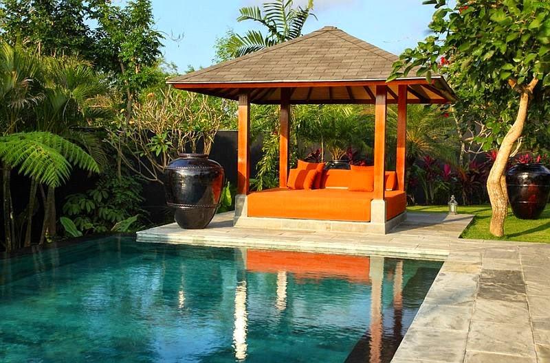 Ultimate Backyard Design : Design Help Fashion The Ultimate Backyard Lounge Decor Ideas ! Patio