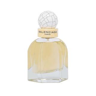 Free Balenciaga Paris Eau de Parfum Sample at Nordstrom (Today 11/19/11)