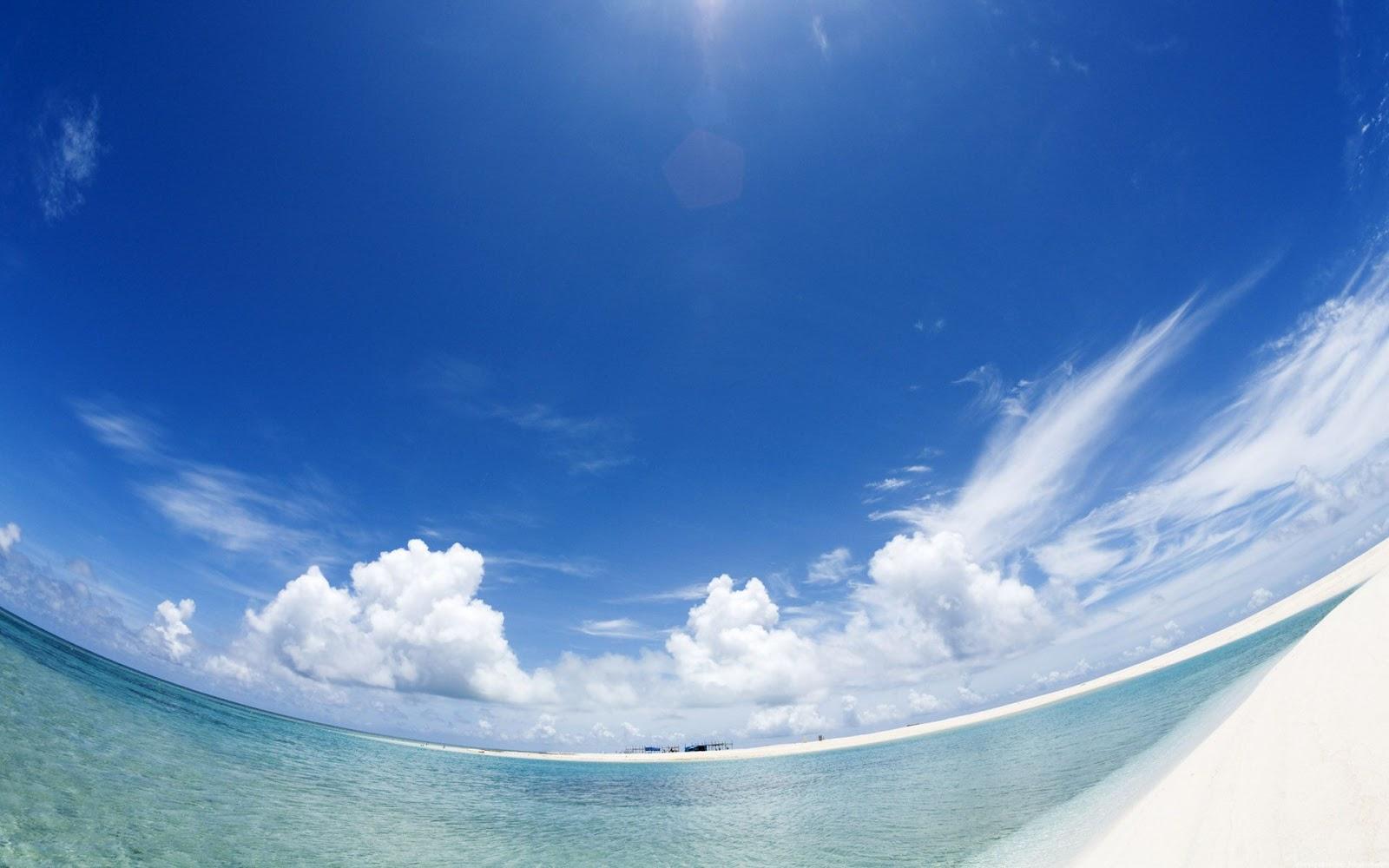http://3.bp.blogspot.com/-Ir83A7VogBg/UCehTd2DDgI/AAAAAAAAFeU/725vqCf7RGo/s1600/beach-wallpapers-wal-paper-blogspot-com+%282%29.jpg