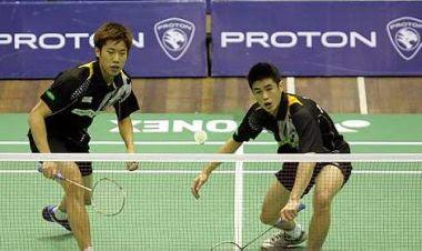 Lim+Khim+Wah+Goh+Wei+Shem