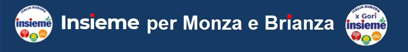 Insieme per Monza e Brianza