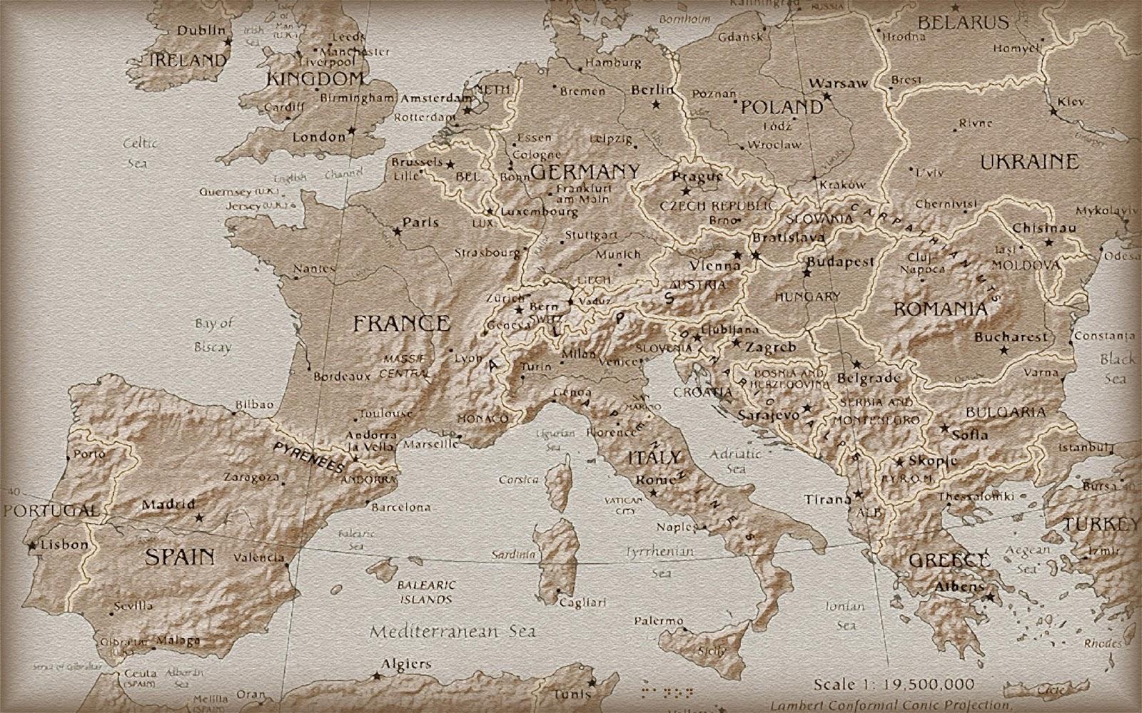 http://3.bp.blogspot.com/-Ir8YZ20WMc8/TyAzsXdNVnI/AAAAAAAAHs4/7DRhBXLQfGM/s1600/Europe+map_hd_wallpapers_wall_2012_httpmapwallpapers.blogspot.com.jpg