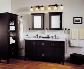 Lowes Bathroom Vanity Lights